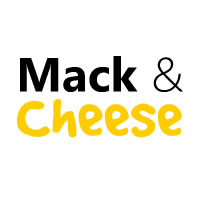 Mack & Cheese